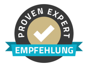 proven expert seidl marketing werbeagentur werbung webdesign georg seidl passau